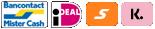 Betaalmogelijkheden-Buitenkookproducten