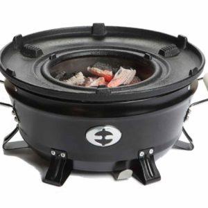 Envirofit CH 5200 Kolen stove