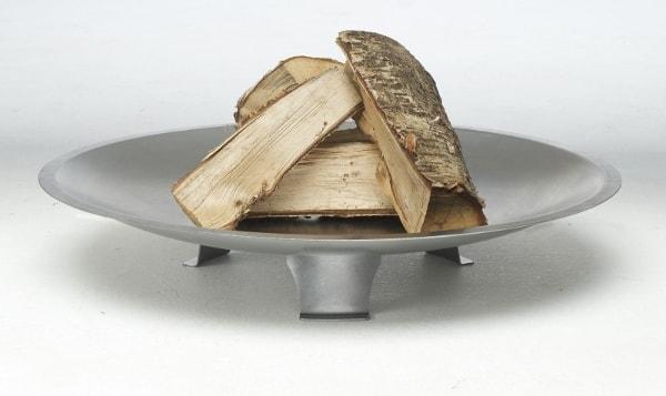 Design vuurschaal van Bon-fire