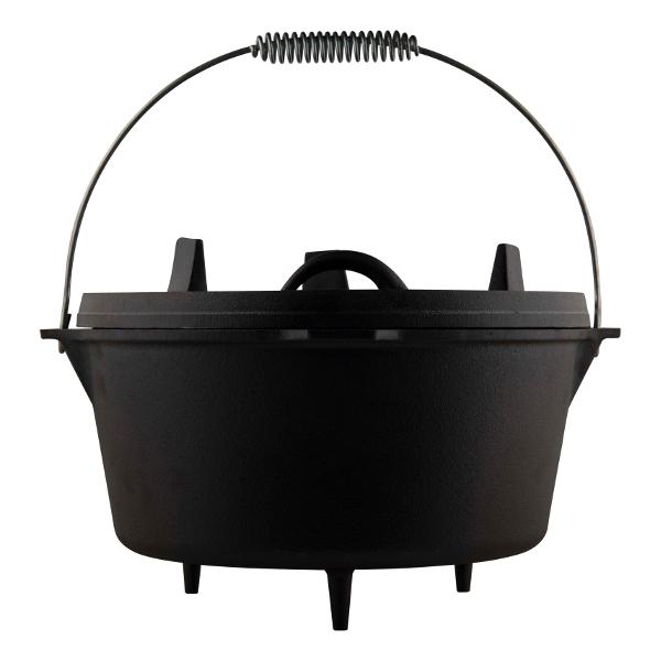 Dutch Oven 6QT
