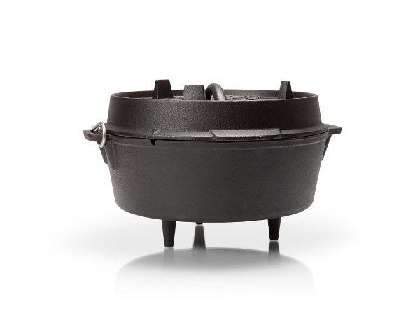 Petromax Dutch oven 4,5QT