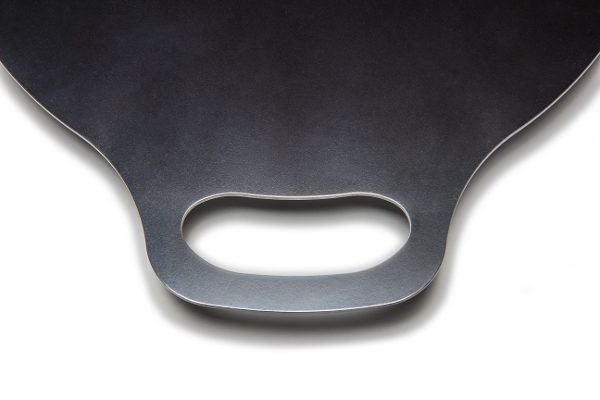Petromax ronde bakplaat 58 cm
