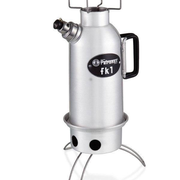 petromax fire kettle fk1