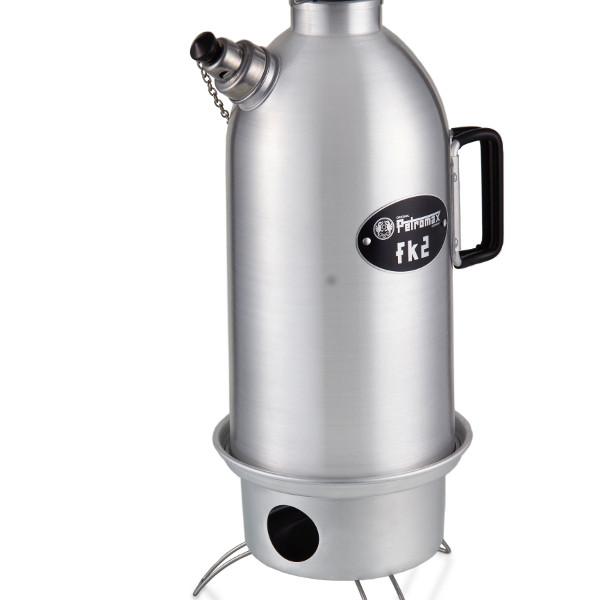 petromax fk2 fire kettle