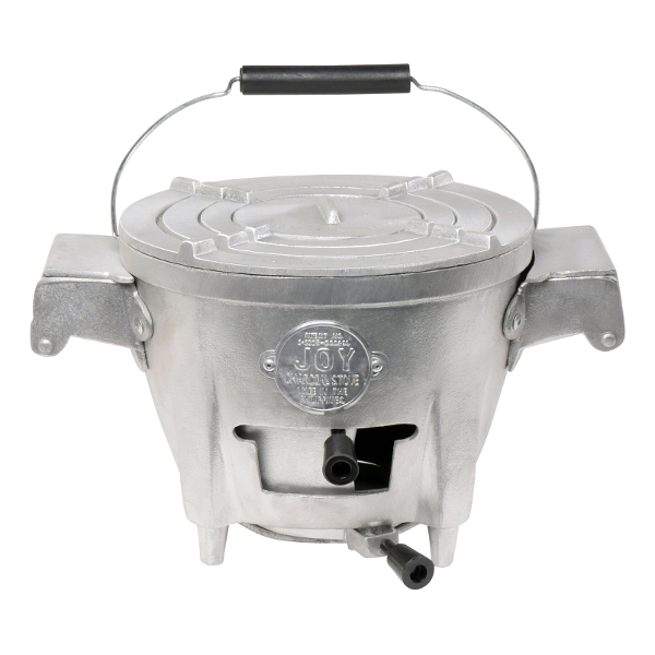 Joy Stove Dutch oven Medium