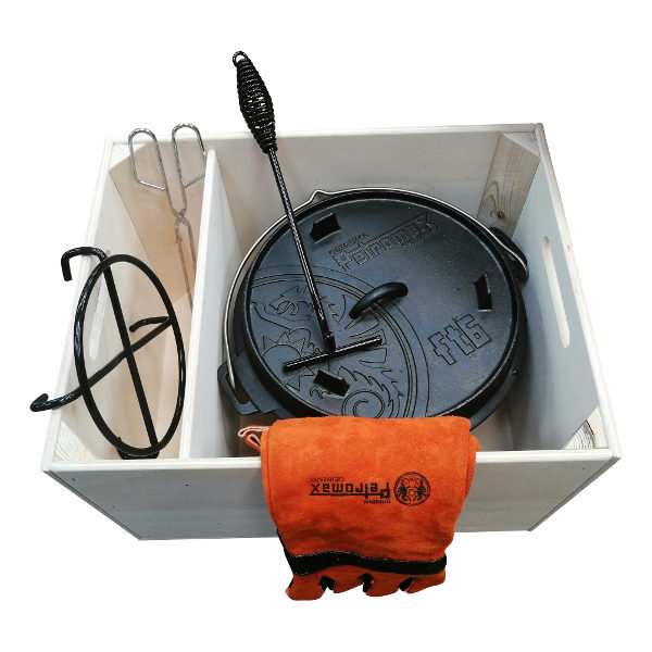 Petromax-dutch-oven-met-kist