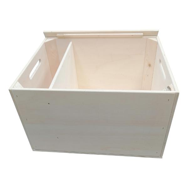 dutch-oven-houtenkist
