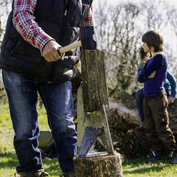 no-axe-houtklover-gegalvaniseerd-zonder-hamer