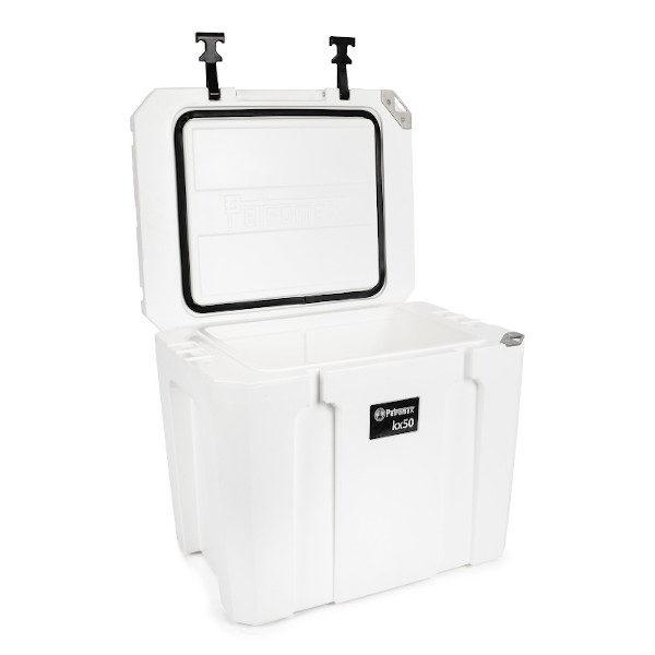grote-witte-koelbox-kopen