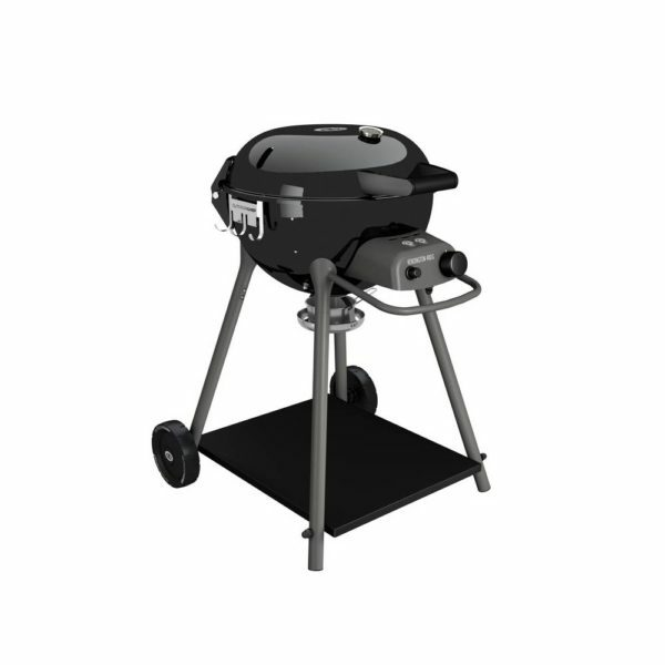 Outdoorchef Kensington 480 Gasbarbecue