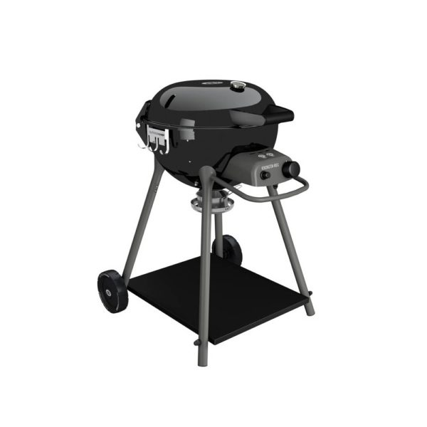 Outdoorchef Kensington 480 Gasbarbecue