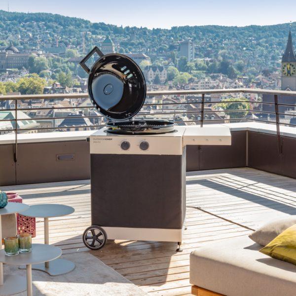 outdoorchef-arosa-570g-tex