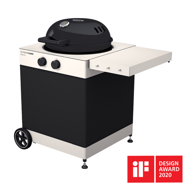 outdoorchef-arosa-570g-tex