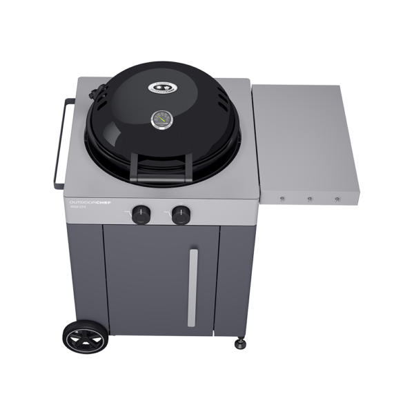 Outdoorchef AROSA 570G
