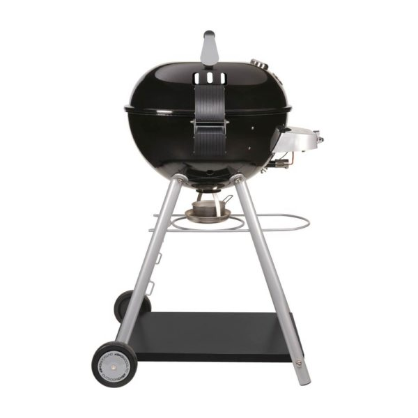 Leon 570G kogelbarbecue