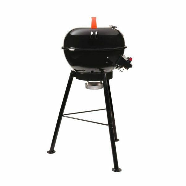 Outdoorchef Chelsea 420 G gasbarbecue