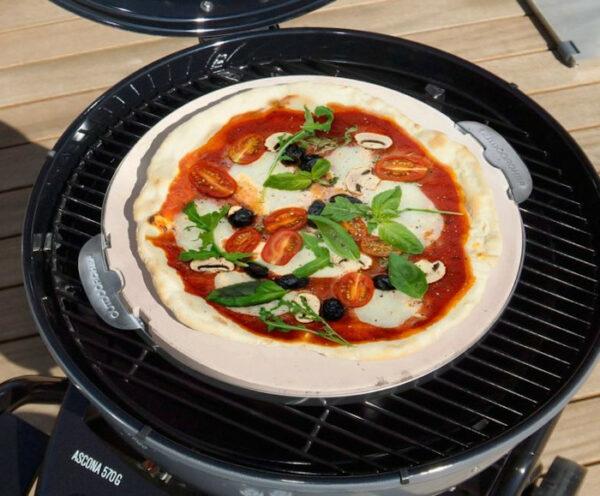 outdoorchef-pizzasteen-41-cm