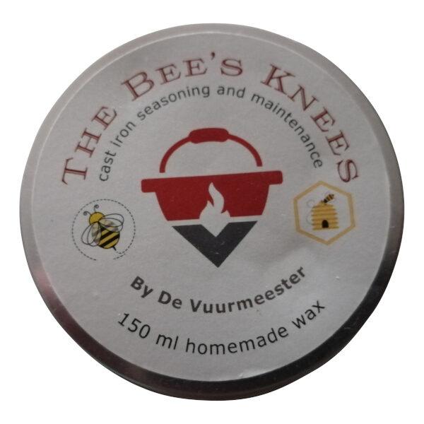 the-beesknees-bijenwas