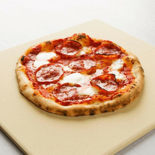 Pizzasteen 33 cm
