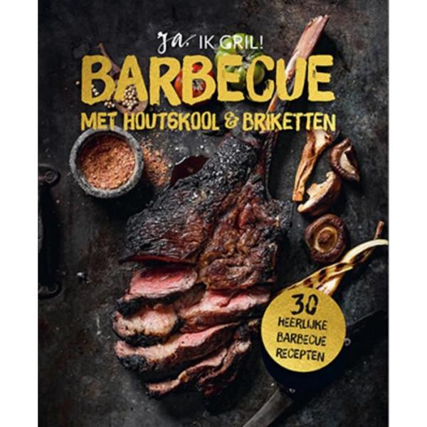 houtskool-briketten-boek