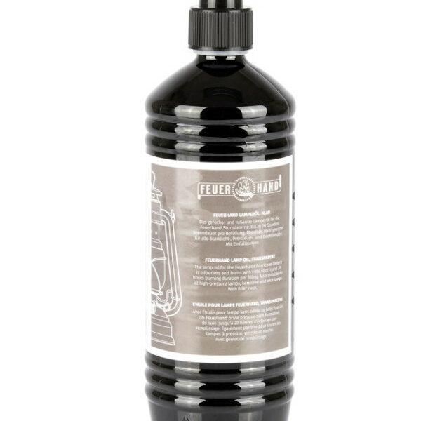 petromax-lampenolie